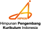 HIPKIN